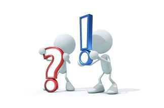 竞价新手怎么通过小测试熟悉竞价操作