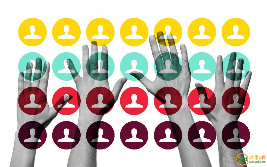 初创公司早期在营销推广与用户获取上应该做哪些工作?
